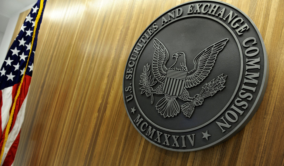 Trump's New SEC Hire Boosts Possibility of Bitcoin ETF
