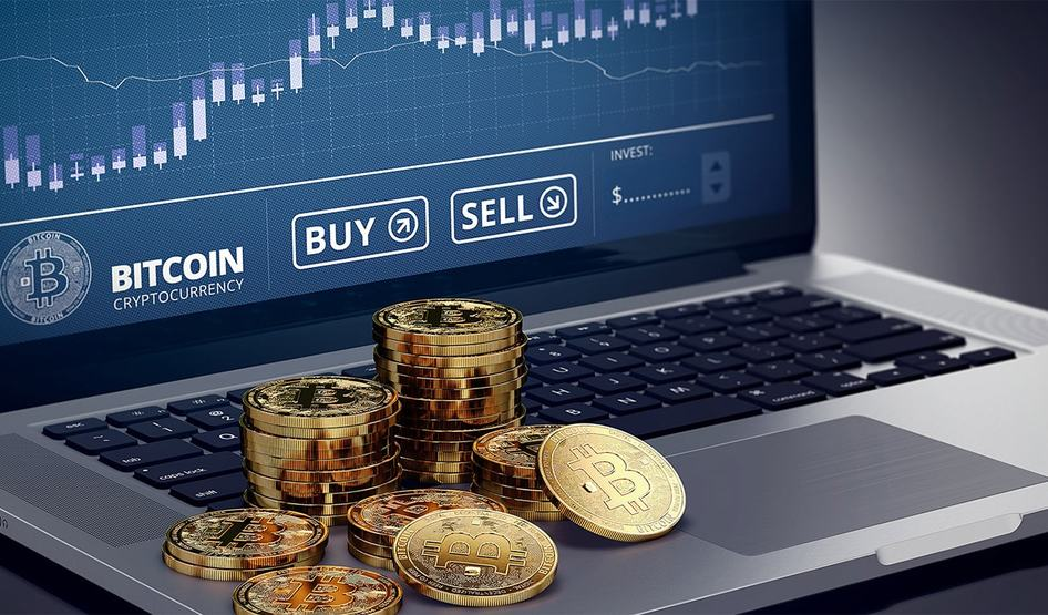 WSJ: Automated Trading Programs Manipulate Digital Currency Prices