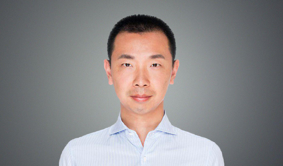 Johnson Zhao: Security tokens are the new industry trend and NEOs' area for developing.