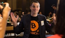 Roger Ver interview: 'Of course' i hold more BCH than BTC
