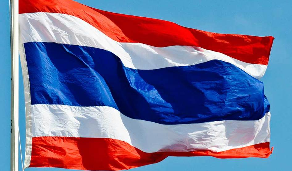 Thai Ministry of Finance Gives Digital Asset Business Licenses to Four Firms