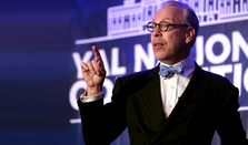 Interview With Jeffrey Tucker on All Things Crypto