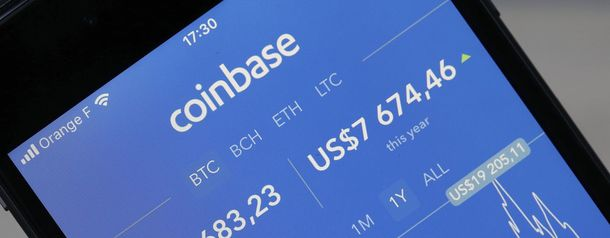 Coinbase Acquires Blockchain-Tracking Startup Neutrino for Undisclosed Price