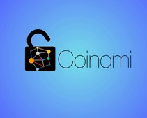 Alleged Coinomi Crypto Wallet Vulnerability Fixed Says Rep