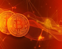 Bitcoin Lightning Tech Expands Beyond Invoices in Step Toward Better UX