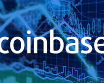 Singapore State-Owned Fund Backed Coinbase's $300 Million Raise: Report