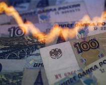 In the Russian Federation, the economy has lost $ 2 billion due to the lack of crypto regulation