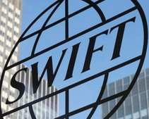 SWIFT Teams Up With Major Banks, SGX to Trial Blockchain Voting