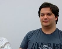 Mt. Gox CEO Mark Karpeles found guilty, given a suspended sentence