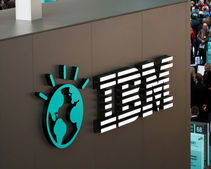 IBM Blockchain is Live and Bank-Issued Stablecoins Are On Their Way