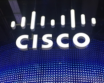 Cisco Reports: By 2027 Blockchain Will Capture 10 Trillion of the Worlds Wealth
