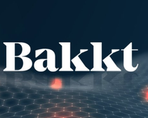 Bakkt raises Series A at valuation topping $700 million