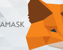 MetaMask Has Been Broadcasting Users' Ethereum Addresses to Visited Websites by Default