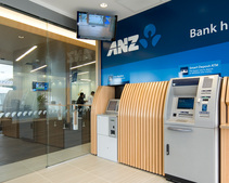 Australian bank ANZ still doesn't understand blockchain technology