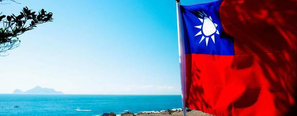 Taiwanese Development Council to Form Blockchain Alliance in Three Months