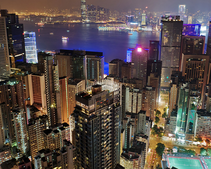 Hong Kong's Securities And Futures Commission Releases STO Guidelines