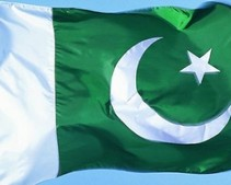 Pakistan Introducing Regulations, Licensing Scheme for Crypto Firms