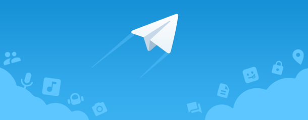 Will Telegram Make Crypto Go Mainstream?