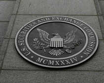 SEC Required Two ETF Funds to Take Blockchain Off Their Tickers