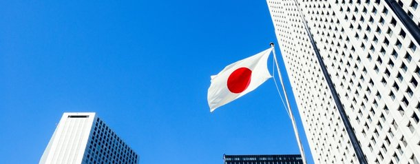 Japan to require crypto exchanges to bolster internal oversight