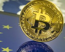 Top 5 Blockchain & Cryptocurrency-Friendly European Nations