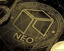 NEO plans to launch a new blockchain for version 3.0, token swap will occur