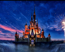 Disney might buy Bitstamp: why the corporations would need it