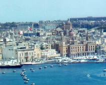 Malta's Registry of Companies Becomes First to Run Blockchain System