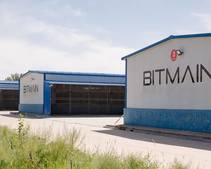 Bitmain Discloses 88% Reduction In Own Bitcoin Mining Power