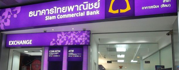 Thailand's oldest bank hints at new blockchain app powered by Ripple