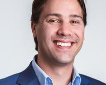 eToro's CEO, Yoni Assia: The Crypto Spring Is Here
