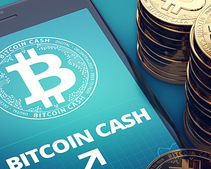 Bitcoin Cash [BCH] Double Spend Issues Detected