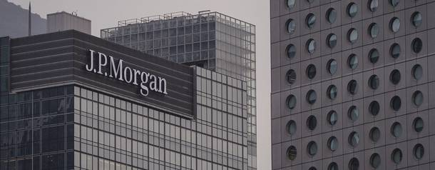 JPMorgan Adds New Privacy Features to Its Ethereum-Based Quorum Blockchain