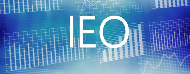 IEOs Raise Half a Billion, Keep Fundraising Alive for Blockchain Startups