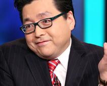 Bitcoin To $40K In 5 Months Once It Hits $10K, Says Tom Lee