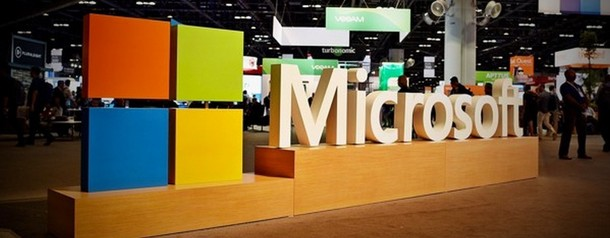 Report: Microsoft to Add Blockchain Tools to Its Power Platform