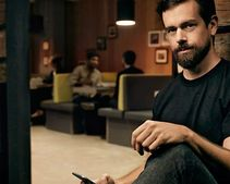 Jack Dorsey says now is our chance to build a global currency for the internet