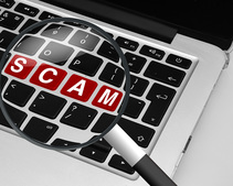 Top 4 Reasons why Crypto Scams Remain Successful in 2019