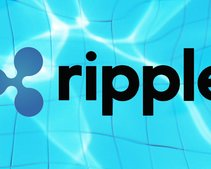 Ripple Could Invest Up to $50 Million in MoneyGram in XRP Boosting Deal
