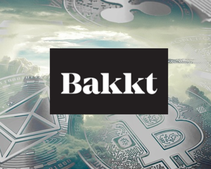 Bakkt has brought on a former Google consultant as it inches closer to releasing a product