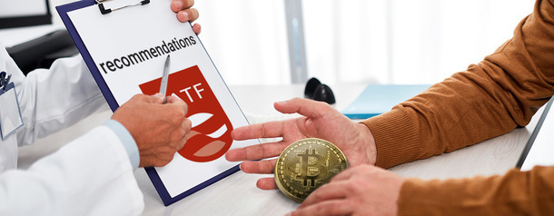 Lawyer: Crypto community is to face bureaucracy because of FATF