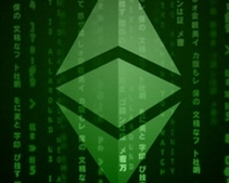 Ethereum Classic Devs Building a 'Chainhopping' Bridge Between ETH and ETC