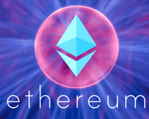 Ethereum Planning To Reduce Issuance In 2021