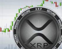 Ripple Surges After American Express Blog Mentions XRP