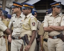 India to Educate High-Ranking Police Officers on Cryptocurrency