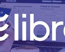 Korean Watchdog Warns of Financial Stability Risk From Facebook's Libra
