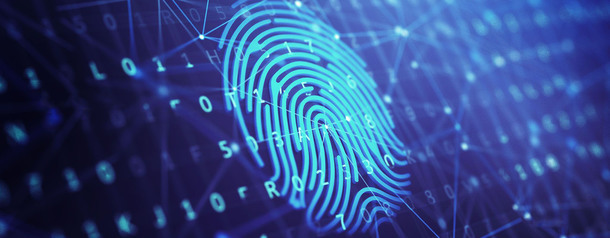Identification on blockchain: what you need to know about Digital ID