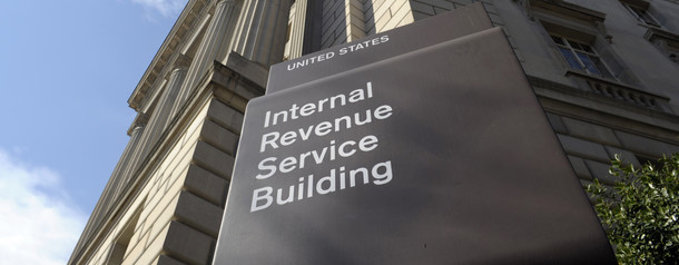 IRS devising more sophisticated ways to keep track of people evading tax on cryptocurrency earnings