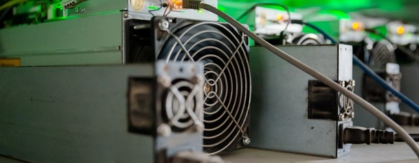 Iranian government moves to authorize cryptrocurrency mining