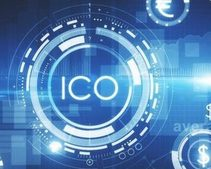The expert explained what ICO Reg A + is